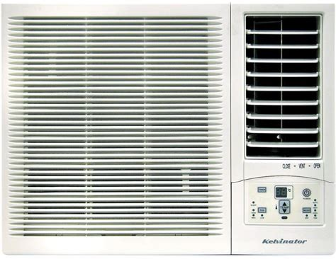 Best Kelvinator Kwh39crb Air Conditioner Prices In