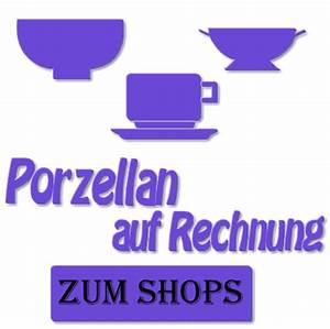Viagra Kaufen Günstig Auf Rechnung : porzellan auf rechnung kaufen ~ Themetempest.com Abrechnung