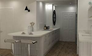 oak kitchen cabinets before and best free home With best brand of paint for kitchen cabinets with 3 panel beach wall art