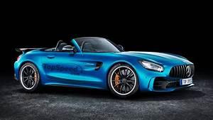 Mercedes Amg Gt R : 2019 mercedes amg gt r roadster top speed ~ Melissatoandfro.com Idées de Décoration