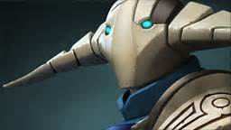 dota 2 sven the rogue strategywiki the walkthrough and strategy guide wiki