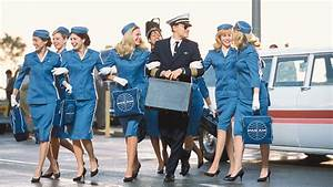 Pan Am Serie : catch me if you can nrk filmpolitiet alt om film spill og tv serier ~ Watch28wear.com Haus und Dekorationen