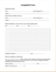 legal pleading template   lines   designed