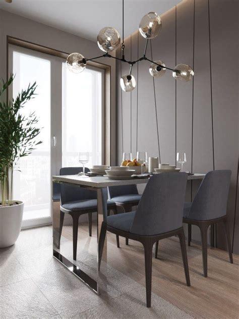 dizayn studiya ab decoracion del hogar en