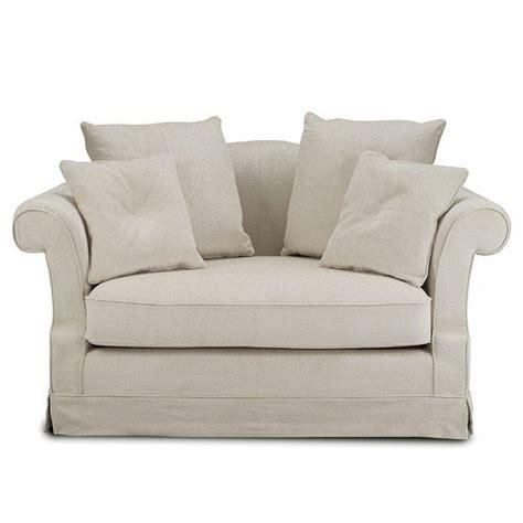 beautiful fauteuil lit 1 personne images transformatorio