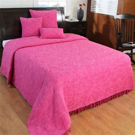 Large Throws For Sofas Uk by Nirvana Handwoven Large Throw Bedspread Sofa Bed Blanket