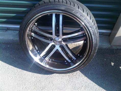vossen handtücher sale ma set of vossen wheels for sale club lexus forums