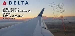 Top 12: Longest... Delta