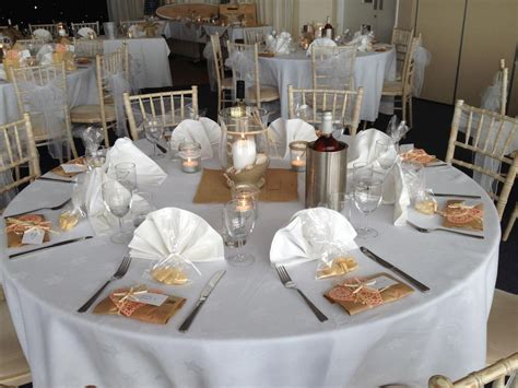 white table decorations for weddings table setting for wedding table setting ideas 1357