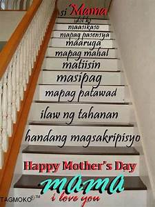 Happy Mothers Day Quotes | Picture Quotes - Reklamador.com