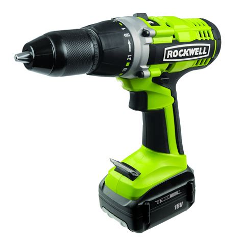 best cordless drill best cordless drill deal reviews and buy it with cheap price