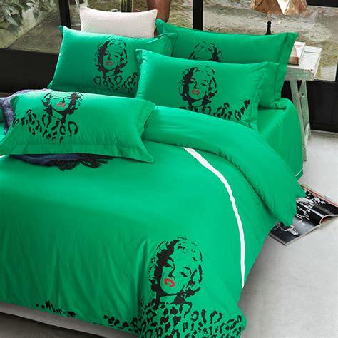 marilyn comforter set buy marilyn bedding from china