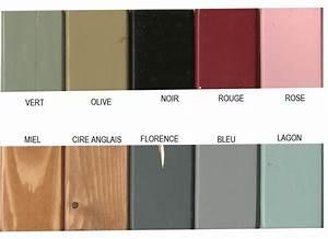 Table rabattable cuisine paris peinture pour meuble de for Deco cuisine pour meuble en merisier