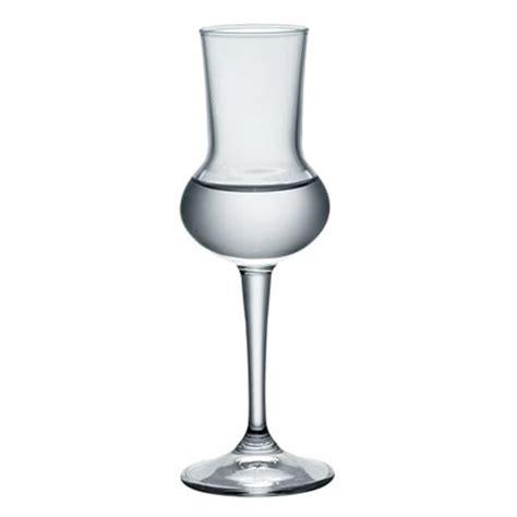 bicchieri grappa wine diffusion catalogo bicchieri e decanter