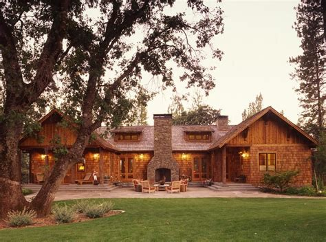 shaped ranch home  ideas  stunning  shaped house design home design ideas