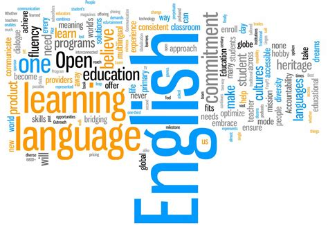 english language learning pdresourcesorg