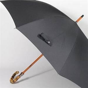 Parapluie Haut De Gamme : parapluie haut de gamme tropical parapluieparis ~ Melissatoandfro.com Idées de Décoration