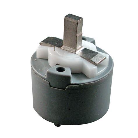 american standard sink faucet repair am 1 cartridge for american standard aquarian single