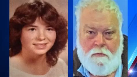 Suspect in Tammy Tracey murder to be extradited to ...