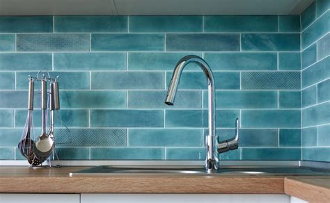 Best Kitchen Pulldown Faucet by Best Pull Kitchen Faucet Reviews