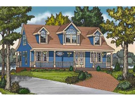 country cottage plans country cottage house plans with porches cottage living