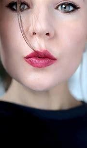 Chanel Rouge Allure Camelia : A Croquer ! {Tous les ...