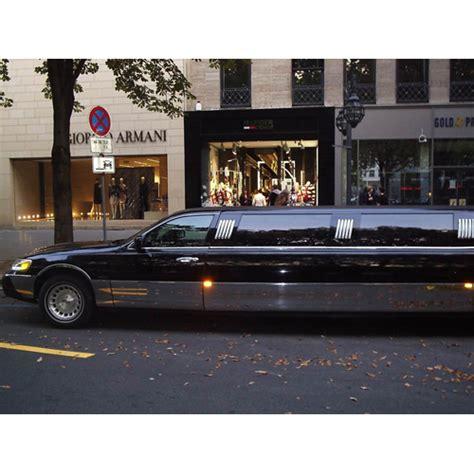 limousine mieten düsseldorf limousinen mieten im plz bereich 44 dreamlimo
