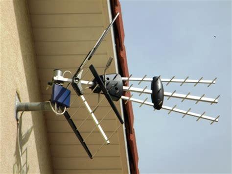 installation antenne tv et r 233 ception tnt 13 messages