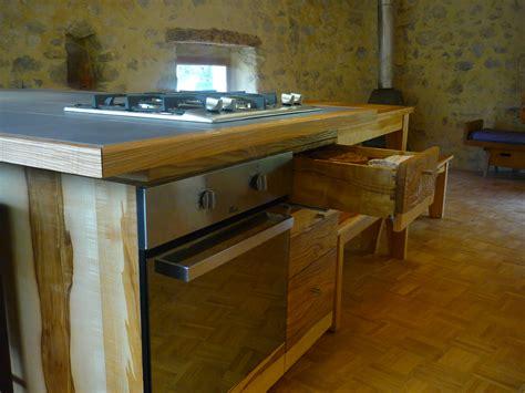 cuisine sur mesure cuisine decoration sur meuble cuisine meubles de cuisine
