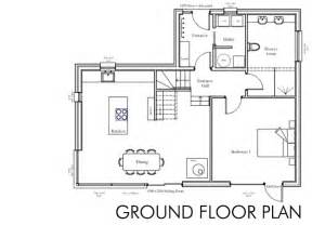 floor plans to build a house house plans ground floor house our self build story www stayhouse co uk