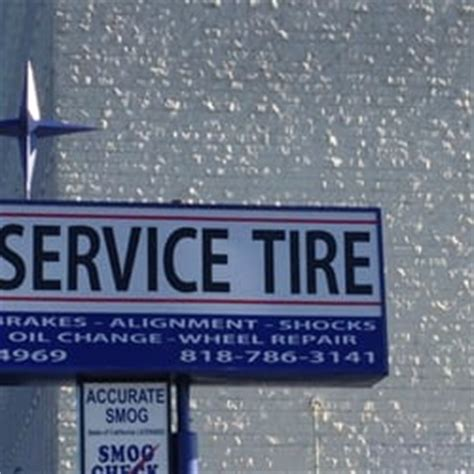 tire phone number service tire co 115 reviews tires sherman oaks