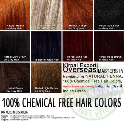 ideas  chemical  hair dye  pinterest