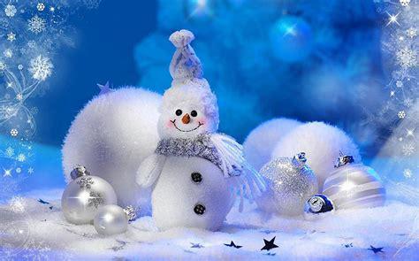 Ziemassvētku noskaņa uz desktopa... - Spoki - bildes 2
