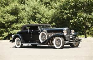 1930s American Cars Related Keywords & Suggestions - 1930s