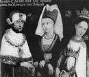 Ludwik II Bawarski (1229-1294) – Wikipedia, wolna encyklopedia