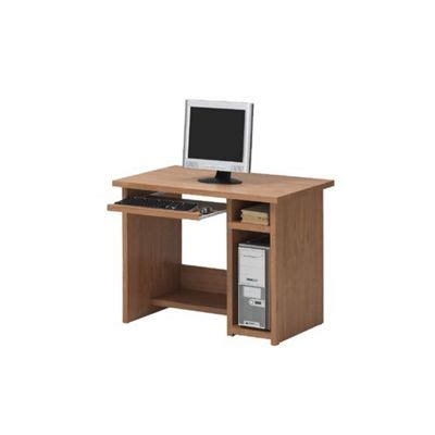 Buy Small Computer Desk by Buy Furniture Link Oscar Small Computer Desk From Our