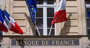 EU issues warning to France over 2014 budget - The Local