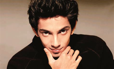 Special Honour For Anirudh Ravichander