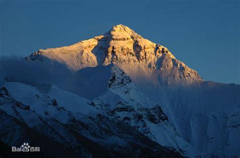 l inde va faire de nouvelles mesures de l altitude du mont everest
