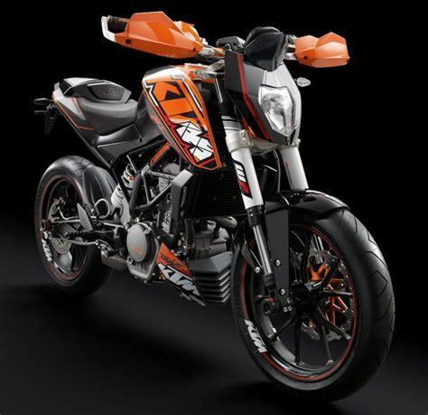 ktm duke 125 vitesse max ktm 125 duke 2015 galerie moto motoplanete
