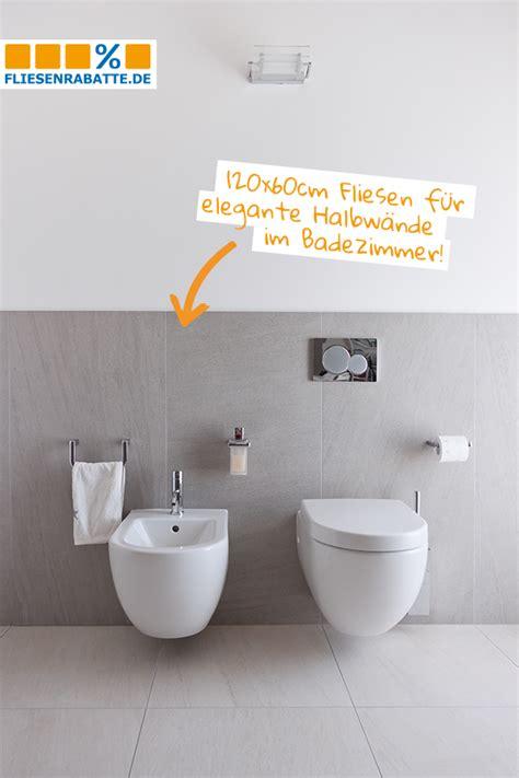 Badezimmer Fliesen 60 X 120 by Fliesen 60 X 120 Verlegen Ostseesuche
