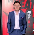 Is Nate Corddry Dating And Has A Girlfriend? We Think So