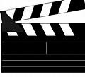 Movie Symbols Clip Art - Cliparts.co