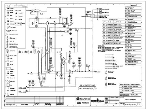 Chevy Starter Wiring Diagram On Popscreen by Atlas Copco Wiring Schematic Auto Electrical Wiring Diagram