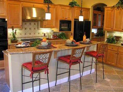 country kitchens pictures 466 best kitchen reno ideas images on 3636
