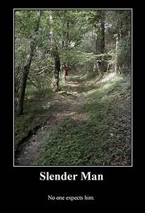 8 best images about Slender on Pinterest   The office, The ...