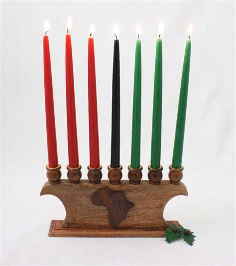 kwanzaa candle holder heri za kwanzaa 2013 metropolitan community churches