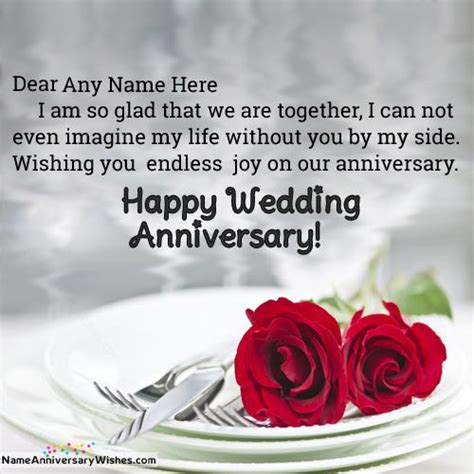 red rose    marriage anniversary