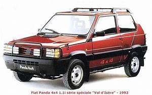 Fiat 500 4x4 : fiat panda 4x4 pinterest ~ Medecine-chirurgie-esthetiques.com Avis de Voitures