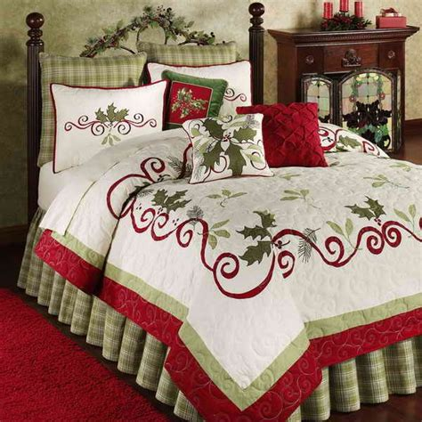 Master Bedroom Comforter Sets by How To Decorate A Bedroom For Christmas Vizimac
